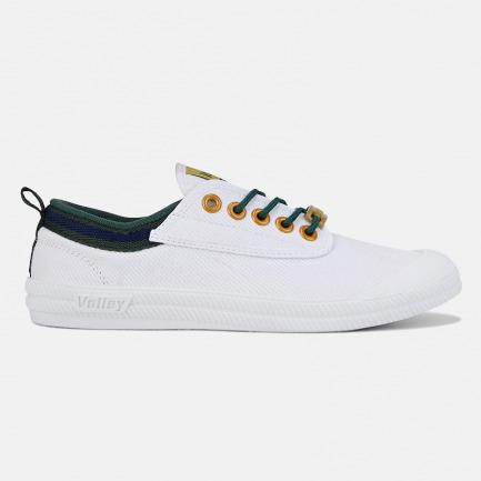 奥运款冠军运动休闲鞋 | 澳大利亚国家代表队穿过的鞋