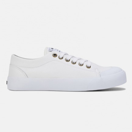 Revival牛皮休闲鞋-男女同款 | 澳大利亚百年运动鞋品牌