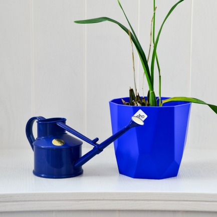 英国百年小号浇花壶-5色 | 顶级园艺师和爱好者都在用