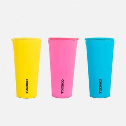 Tumbler系列不锈钢咖啡杯 | 众多明星、运动员都在用