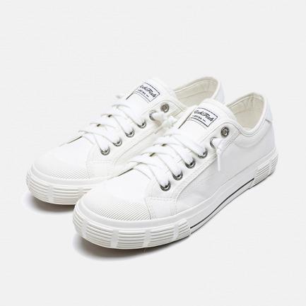 懒人必备 不用系带的小白鞋 | 轻松穿上 柔软鞋底 舒适百搭