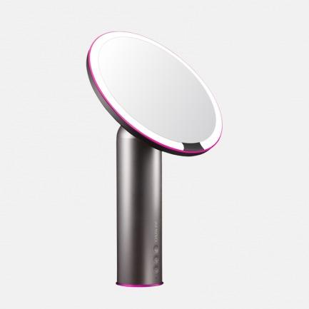 关晓彤同款高清日光化妆镜 | 超清显色 精致化妆 清晰护肤