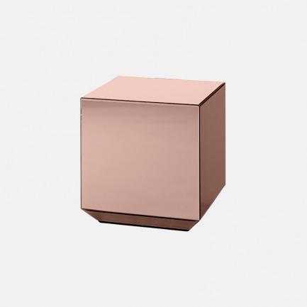 简约风镜面桌 3色可选 | 打造家居空间感 时尚优雅