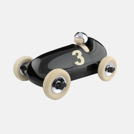 Bruno系列儿童玩具车 | 经典之作 厚喷漆光滑车身