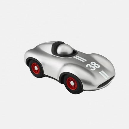 极速乐勒芒系列塑料玩具车 | 经典设计 值得世代珍藏