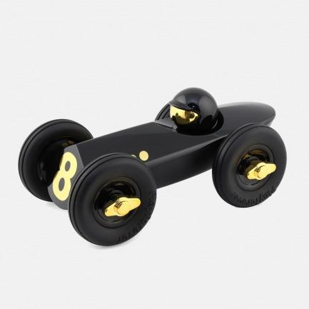 Rufus系列塑料玩具车 | Hugo Boss联名款