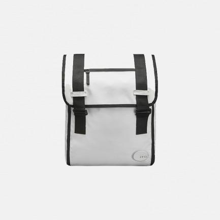 合作款 多袋系列双肩包 | 多袋系列 可细致装下零碎小物