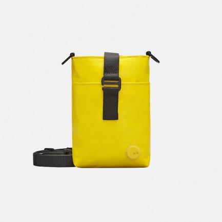 合作款 多袋系列手机袋 | 多袋系列 可细致装下零碎小物