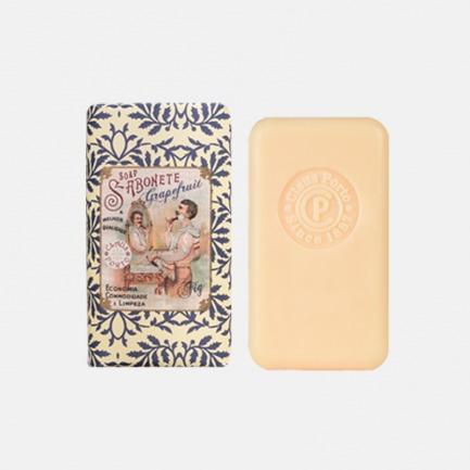 迷你香氛皂 | 清洁肌肤同时拥有自然香气