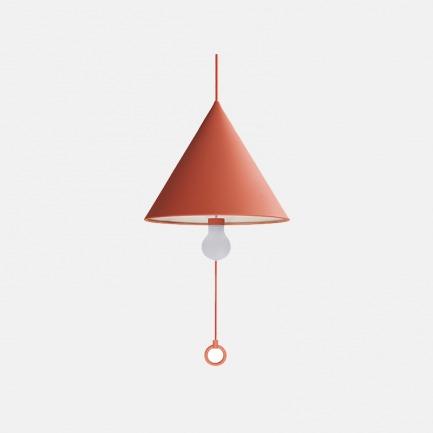 Oops Lamp互动灯 | 德国设计 互动开关