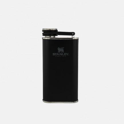 不锈钢单层酒壶   健康环保 陈冠希推荐款