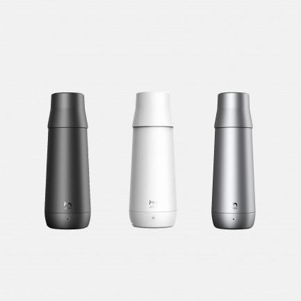 暖行杯 | 智能、便捷、高颜值