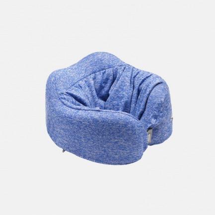小宝午睡枕经典款 | 遮光、透气、便携、易清洗
