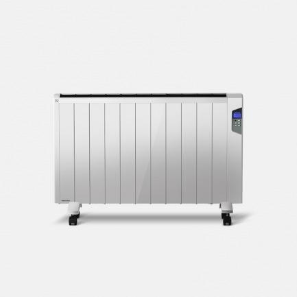 全屋升温电暖器 | 全屋速热静音舒适不干燥