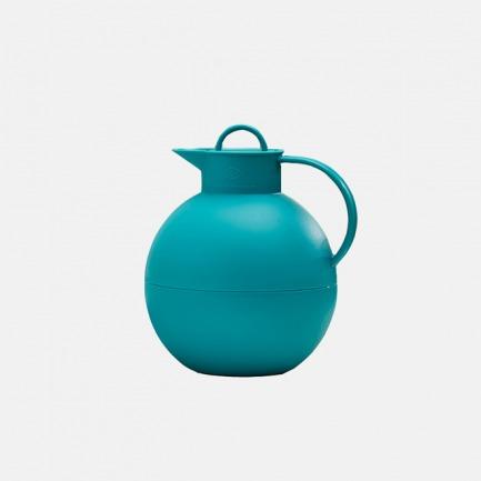 高真空双层玻璃内胆保温壶 | 荣获多个国际大奖的保温壶