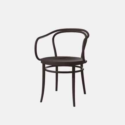 TON 30号藤编椅 | 爱因斯坦也爱的经典设计
