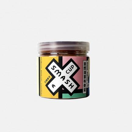 自然溶茶布奇诺 | 0咖啡因,无糖奶茶随心做