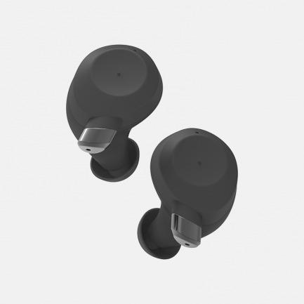 Sudio Fem耳机 | 智能降噪,四麦收音