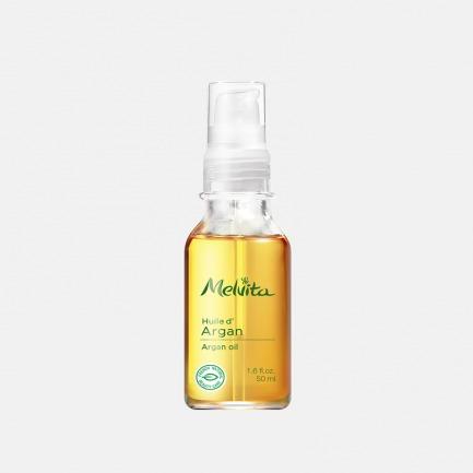 摩洛哥坚果仁油 | 网红阿甘油,敏感肌也可用