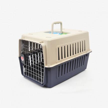 宠物标准空运箱