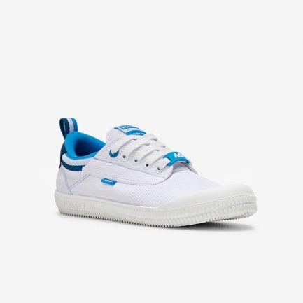 古典系列小白鞋 | 澳网同款,清爽百搭