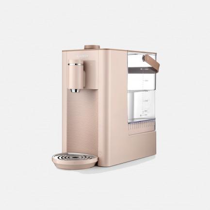 即热式饮水机 | 8段控温 即饮即烧