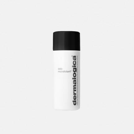 手打酵素洁颜粉 | 温和祛闭口,白成一道光