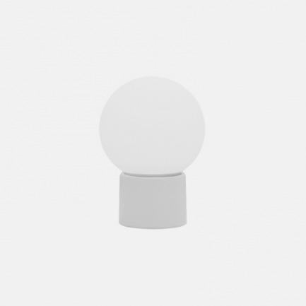 小灯泡无线充电便携灯 | 帮助孩子自主起夜的小灯泡