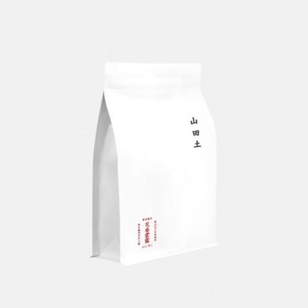 花香云露茶叶-秘制款 | 龚若朴医师特别炮制款