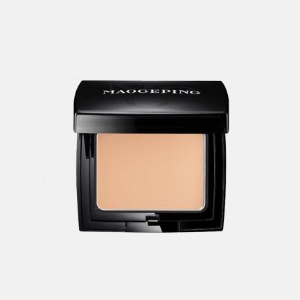 光感滋润无痕粉膏 | 磨皮滤镜般的妆效