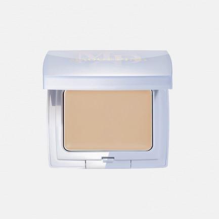 光影塑颜高光粉膏精巧装 | 保湿不倒拔干,长效润养肌肤
