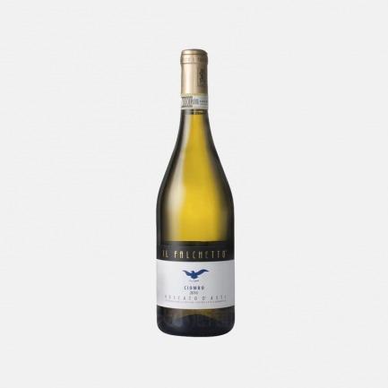 低醇低泡甜白葡萄酒 | 高级餐厅指定用酒