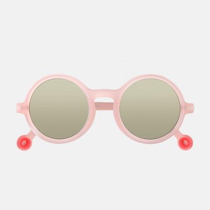 亲子太阳眼镜 | 100%抗UV高效防护