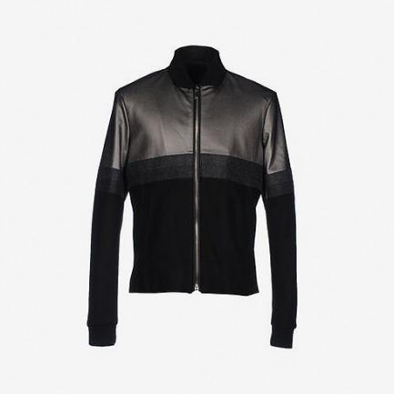 DIESEL BLACK GOLD Jacket夹克