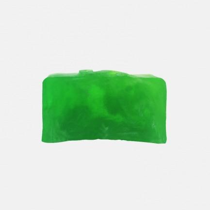 手工精油洁面老板皂 | 去油清洁,滋润保湿不起皮