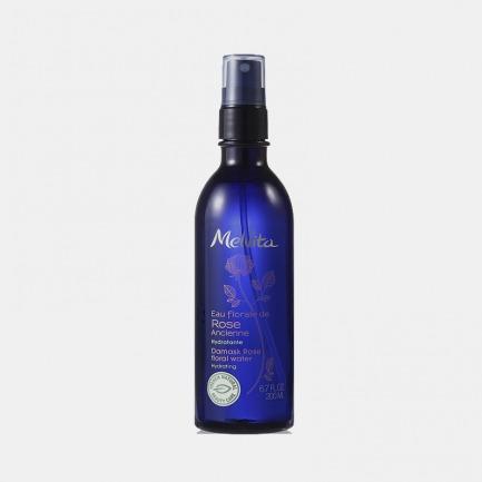 蜜葳特玫瑰花香调理水 | 跨越30年的经典花水产品