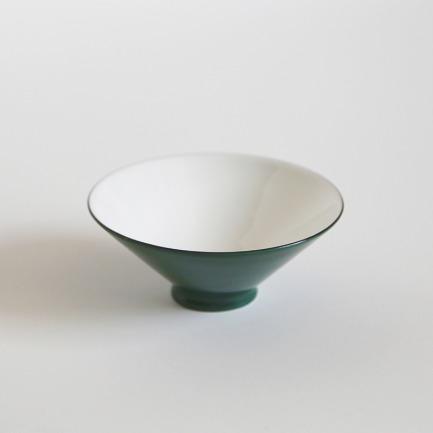 斗笠茶碗 | 造型精美,功能多样