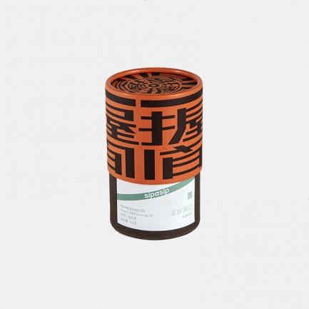 金丝滇红系列茶叶 | 浓郁果香,易于调配