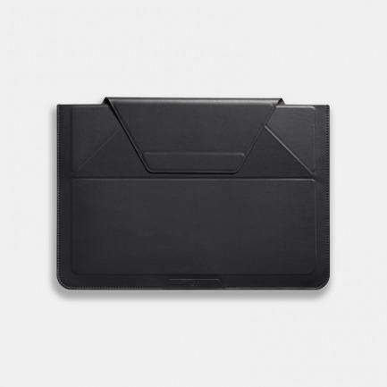 便携笔记本电脑支架包 | 让移动办公更轻松