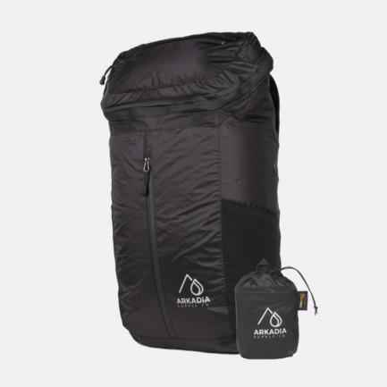 三用防水包21L | 巴掌大小的旅行防水包