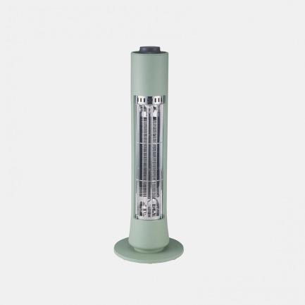 远红外碳素家用取暖器 | 远红外碳素管发热取暖