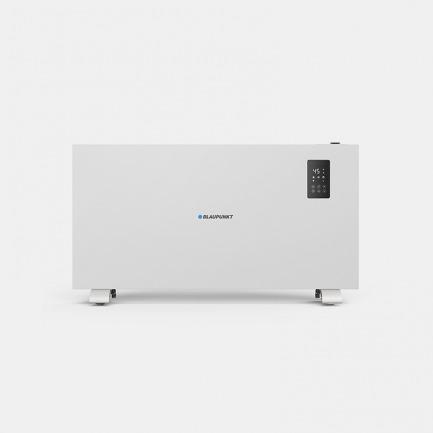 速热型加湿取暖器 | 5秒瞬暖 温暖不干燥