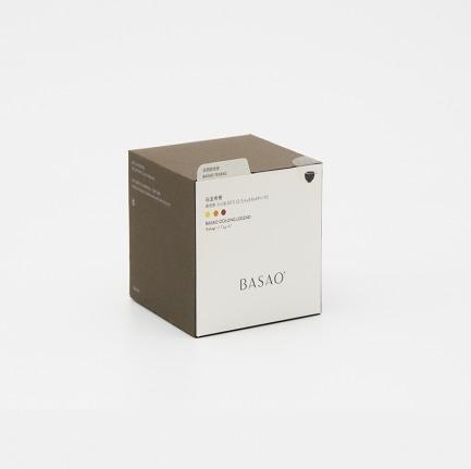 乌龙传奇 | 最具代表性的茶融一盒之中
