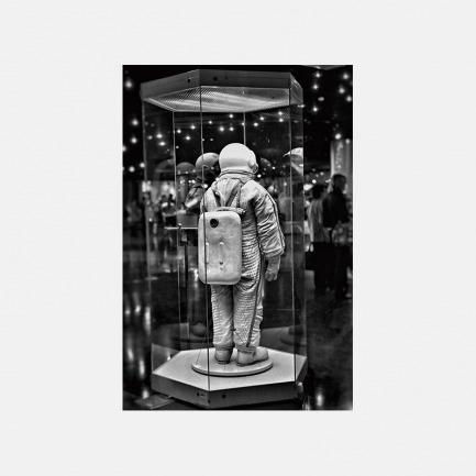 彭杨军 可能的往事 12 | 收藏级限量摄影艺术品