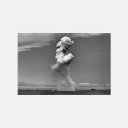 彭杨军 可能的往事 15 | 收藏级限量摄影艺术品