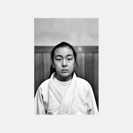 彭杨军 可能的往事 17 | 收藏级限量摄影艺术品