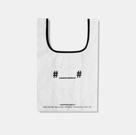 购物袋   工业包装 收纳在家