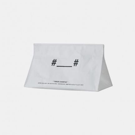 纸巾袋   工业包装 收纳在家