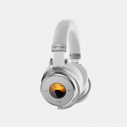 头戴式蓝牙耳机 | 主动降噪 无损解码