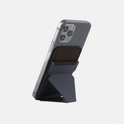 磁吸式隐形手机支架 | iPhone12专用卡夹版